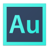 Adobe Audition Artist