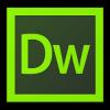 Adobe Dreamweaver Expert