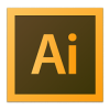 Adobe Illustrator Expert