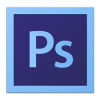 Adobe Photoshop Expert