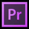 Adobe Premiere Expert