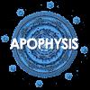 Apophysis Artist
