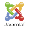 Joomla Front-End & Back-End Developer
