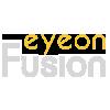 Eyeon Fusion Expert