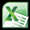 Microsoft Excel Expert