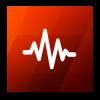 Sony SoundForge Artist