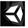 Unity3D Artist