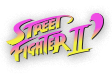 Street Figther: Hyperfighting